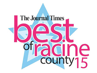 Dimple's Imports - The Journal Times Best Of Racine County 2015 - Best Unique Gifts